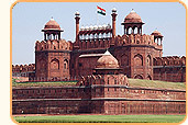 North India Traditional Economy | RM.