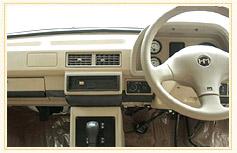 hire tata indigo car hire ambassador car tata indigo car rental ambassador car rental india. Black Bedroom Furniture Sets. Home Design Ideas