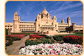 rajasthan travel agents