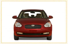 Medium Car Rental,Mid Size Car Rental,Medium Car Rental Services,Mid Size Car Rental Services